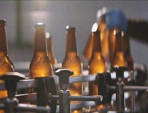 Salto Brewery